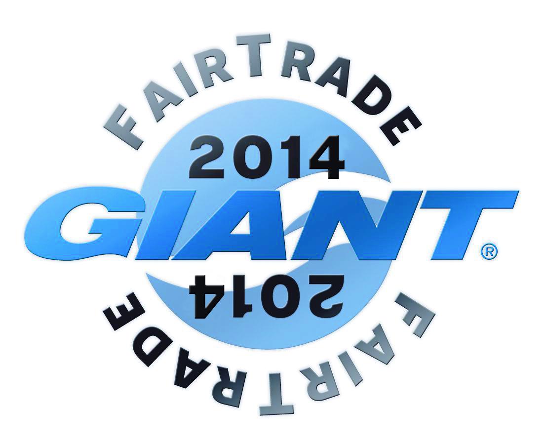 fair_trade_giant1
